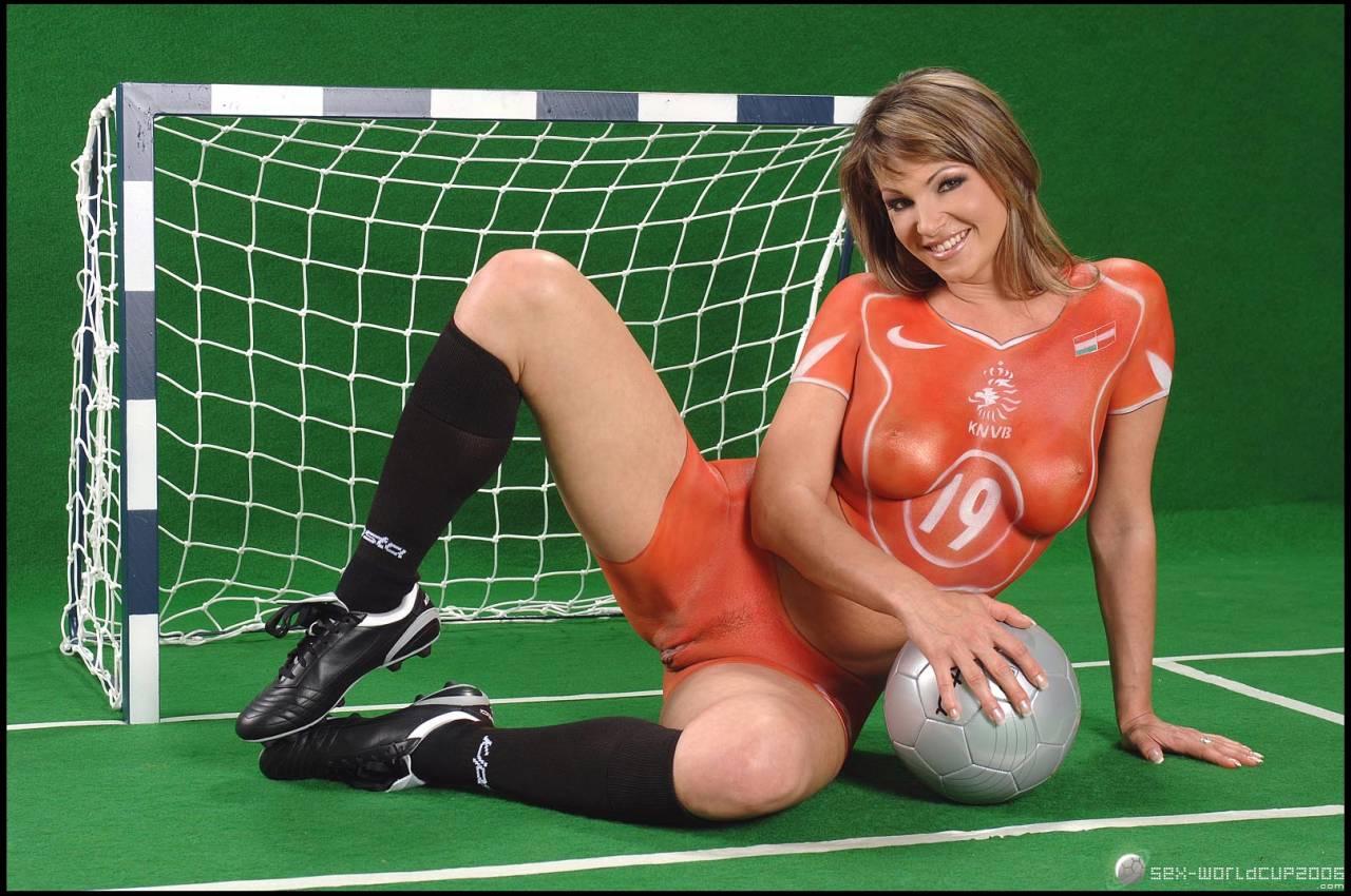 foto-porno-futbolist