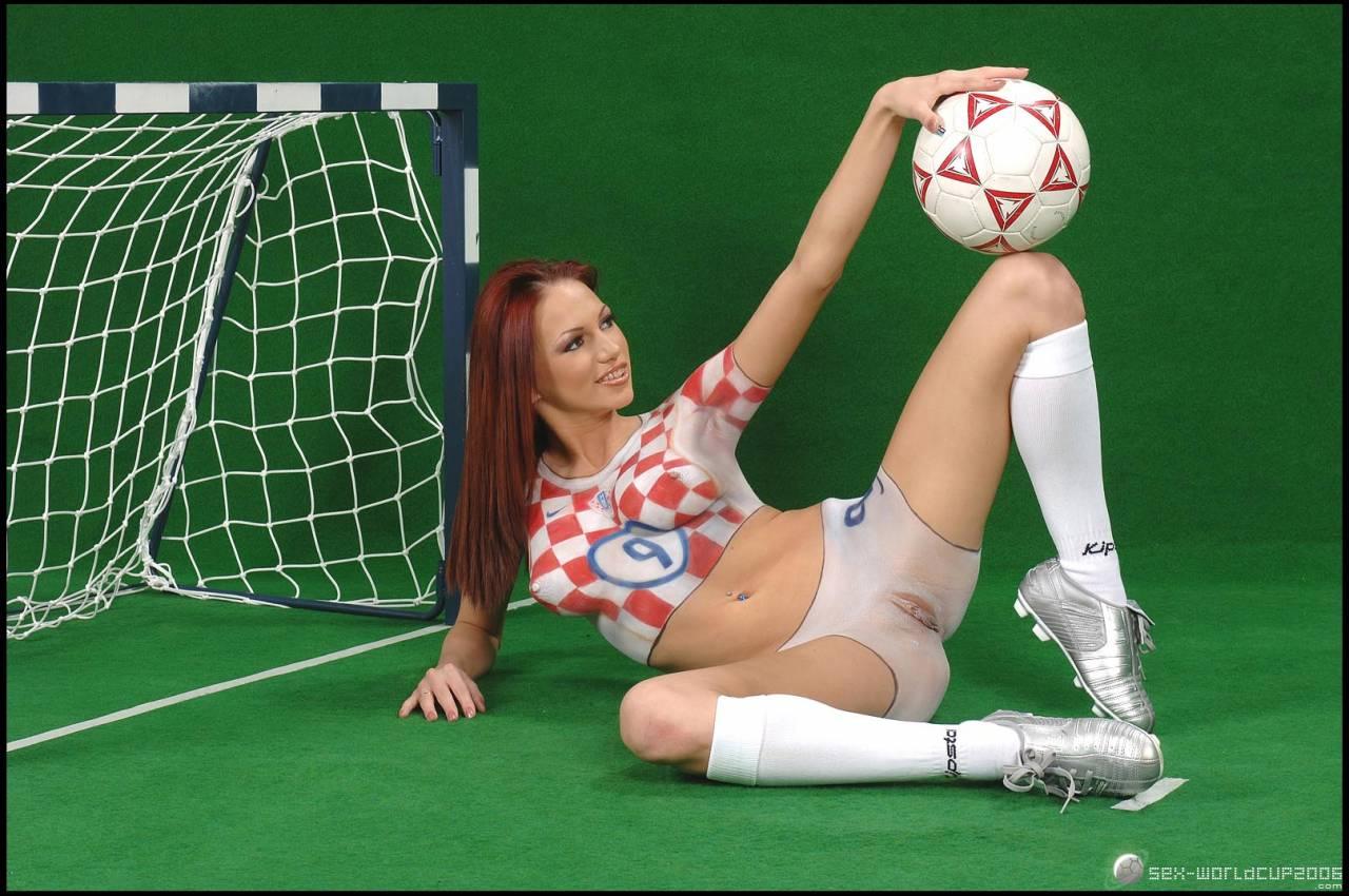 golie-futbolisti-video-on-line